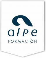 Alpe Formación